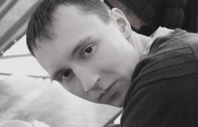 Максим Малков