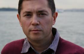 Олег Гант